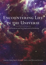 Encountering Life in the Universe