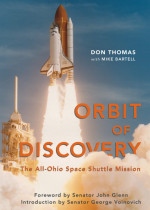 Orbit of Discovery
