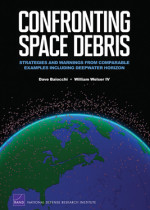 Confronting Space Debris